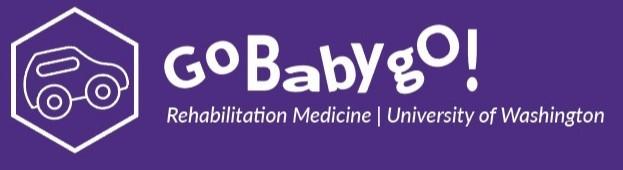 Go Baby Go, Rehabilitation Medicine